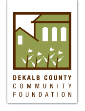 dekalb-county-community-foundation-logo