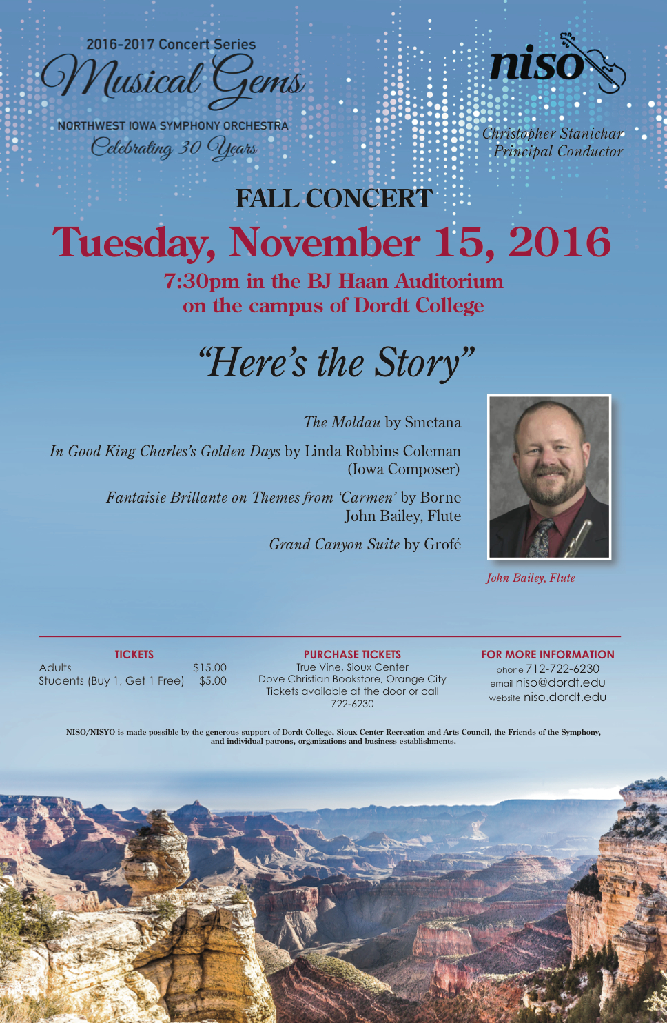 fall-concert-poster-2016-webpage